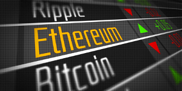 Ethereum – The Bitcoin Successor?